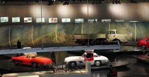 Mercedes-Benz-Museum 2_800
