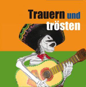 Trauern_Toresten_Cover Pappsteckhuelle.indd